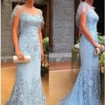 Vdressy is the best place to buy mother of the bride dresses