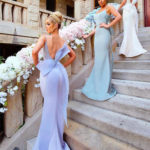 This things you have to know before you head wedding dress shopping!