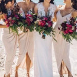 The most complete plus size wedding dress Online is in Vdressy