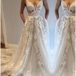 What else do you need to do when you get your dream wedding dress ready?