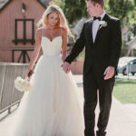 Buying your vintage lace wedding dresses is one of the most exciting purchases of your life