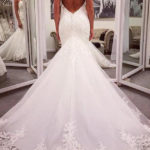 5 Best Wedding Dress Picks for 2019 Brides