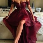 Prom dresses are quite an investment,But you can choose the Cheap prom dress at Vdressy