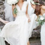 More questions about plus size beach wedding dress welcome to consult Vdressy!