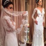 Finding the perfect dress for your wedding day should be an experience every bride remembers