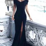 Girls, are you looking for the best prom dress sales? You are come to the right place!